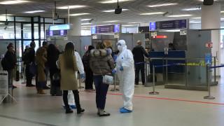 Да запазим спокойствие за коронавируса, призова д-р Михаил Околийски