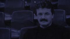 От Левски си спомниха за Владимир Грашнов