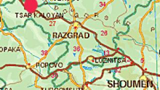 Отмениха бедственото положение в Иваново и Ветово