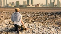 Светът има само шест месеца, за да предотврати климатична криза