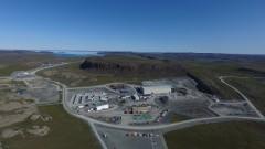 Канада наложи вето на китайска сделка за $150 млн. в Северния полярен кръг