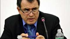 Рубини: Грози ни нова криза