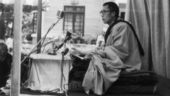 Как едно 4-годишно момче се превърна в 14-я Далай Лама