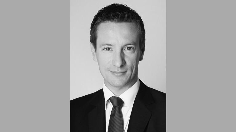 Посланикът на Италия убит при нападение в ДР Конго