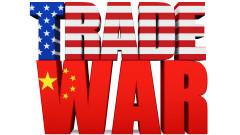Търговската война между САЩ и Китай навлезе в нова фаза