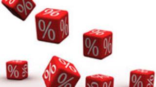 Търговското салдо се свива с 42% на годишна база
