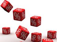 37% по-малко инвестиции в промишлеността