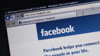 Facebook чака забавяне на растежа. И знае как да се справи с него