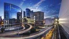 Бизнес лидерите са предпазливи оптимисти относно икономическия растеж