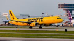 Американска авиокомпания иска пътниците да резервират билетите си с текстово съобщение