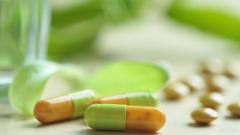 Учени заключиха: Хомеопатията не работи!
