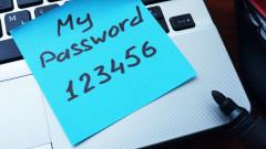 Дойде ли времето да сложим край на досадните пароли?