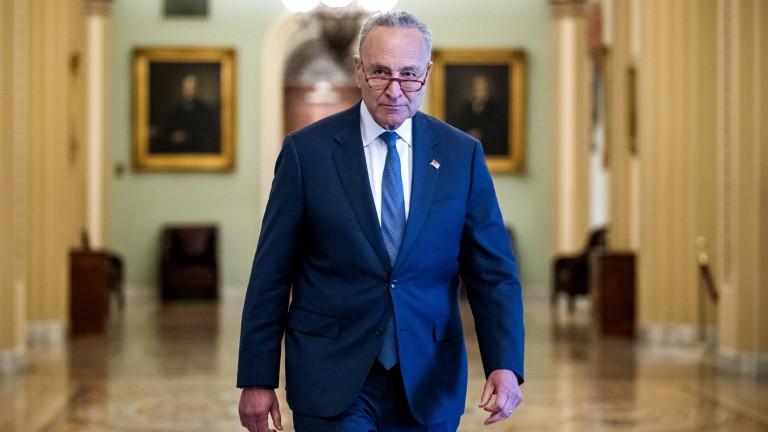 Тръмп веднага да разсекрети причините за ликвидирането на Солеймани, призоваха демократи