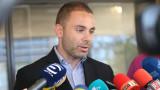 ГЕРБ: Малцинство блокира, но избори сега е абдикация от отговорност