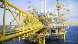 Най-лошият ден за американския петрол: Как цената му стана минус $37 за барел и се върна до $1,65
