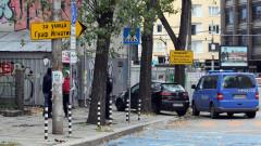 """Пребилият медицинска сестра в """"Пирогов"""" се е самоубил"""