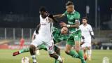 """Абел Анисе: Чест е да се играе на стадиони като """"Сан Сиро"""""""