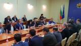 """Петкова стабилизира ТЕЦ """"Марица изток 2"""" с купуване на квоти за парникови газове"""