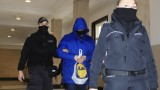 Кристиан Николов и спътниците му не помагали на Милен Цветков, а търсели нещо в колата