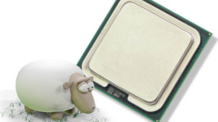 Intel пуска най-бързия процесор от серията Celeron-D