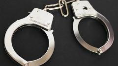 Българка е арестувана за ало-измами в Гърция
