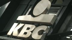 Три големи сделки се задават в българския банков сектор през 2018-а