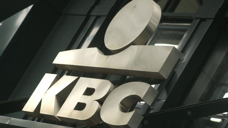 Собственикът на ОББ съкращава 1400 души в Белгия и мести част от тях в офис във Варна