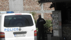 Има задържан за смъртта на детето в Мездра