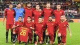 Официално: Рома с нов стадион от 2020 година