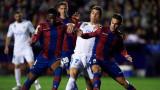 Леванте отказа 25 млн. евро за звездата си