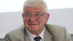 """Здравният министър покани на среща негодуващите жители на """"Младост"""""""