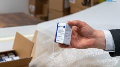 Разнобой в Молдова за закупуването на руската COVID ваксина