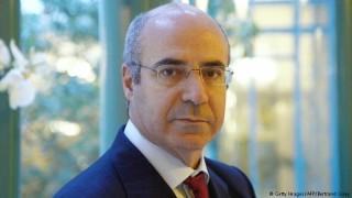 Интерпол заличи искането на Русия за арест на Уилям Браудър