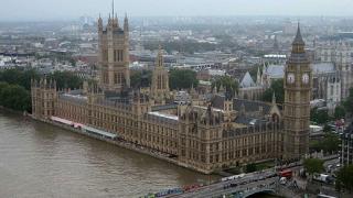 5 милиона не стигат за топ имот в Лондон