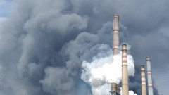 Перник остава без топла вода заради проблемите в ТЕЦ - а
