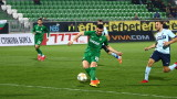 Лудогорец, Дунав, Литекс, БФС и още пет клуба се възползваха от мярката 60/40