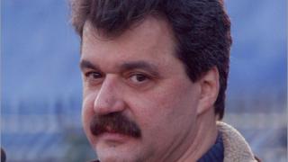 Тодор Батков: През 2005-а уговорих Флайшер да бием ЦСКА
