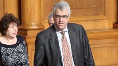Социалистите искат 4 млн. лева за младите учени