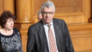 """Опозицията напусна """"маскарада"""" на обсъждането на Бюджет 2016"""
