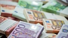 ЕС търси близо €20 милиарда от данък върху финансовите сделки