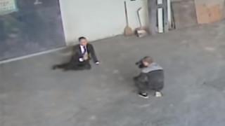 """""""Господари на ефира"""" изгониха репортера Върбанов"""