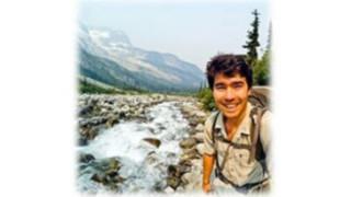Семейството на американеца, убит със стрели от първобитно племе, им прощава