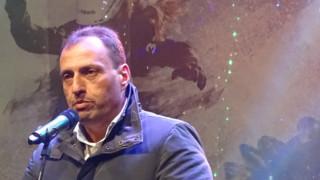 Бившият кмет на Банско Георги Икономов остава независим съветник