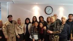 БСП готви поправка в КСО за помощ на родителите на загинали бойци
