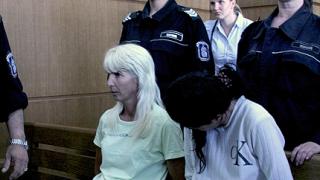 Адвокатите-трафиканти на бебета на свобода