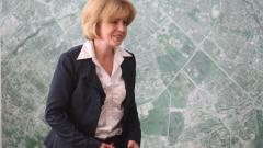 Подобрява се качеството на живот в София, отчита кметът Фандъкова