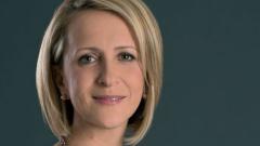 Българка става шеф на технологичния гигант SAP за Югоизточна Европа