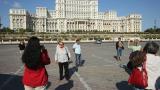 Румъния си върна €2.9 милиарда чрез дела за корупция. И то само за година