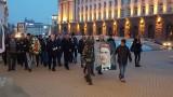 НФСБ напомня на Светия синод да канонизира Левски