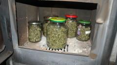 Опандизиха 12 дилъра, продавали наркотици на ученици в Бургас